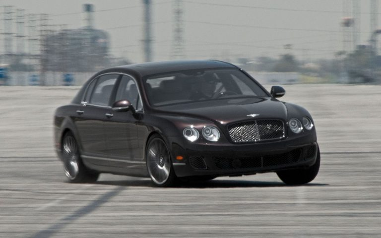 2012-Bentley-Continental