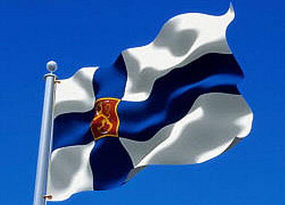 Рейтинг необычных соревнований Финляндии | Топ Рейтинги самые ...