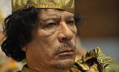 kaddafi1