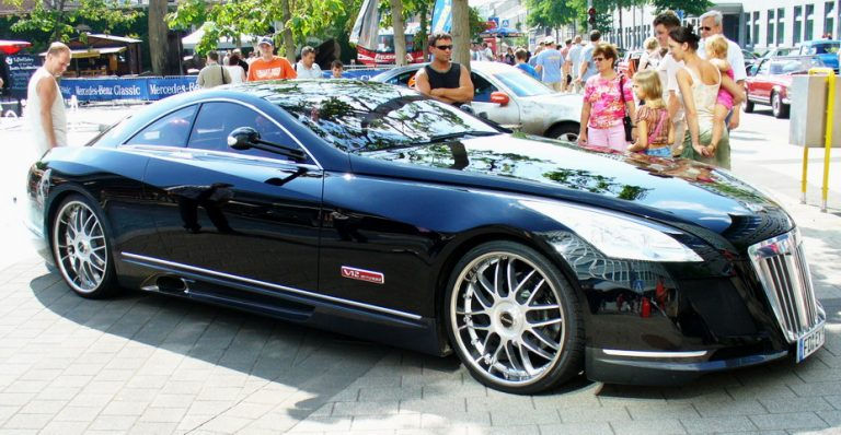 maybach-exelero-05