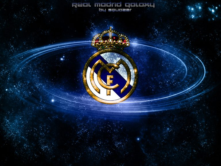 real-madrid-5