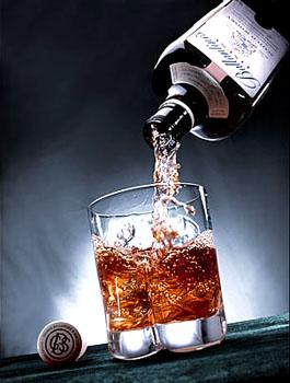 http://top1x.ru/wp-content/uploads/2013/01/viski.jpg