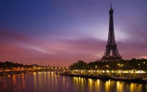 Париж.Франция